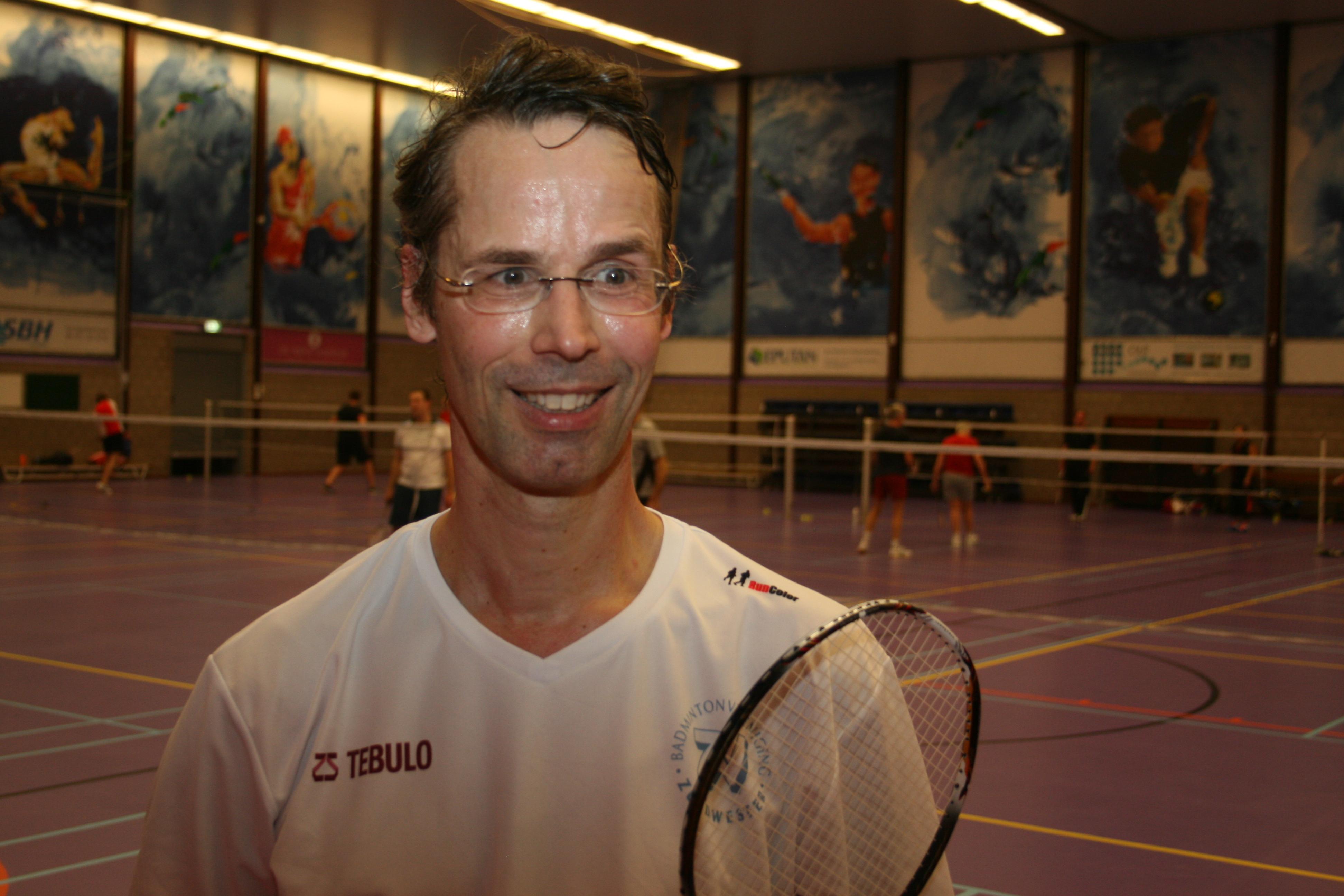 Merijn Brand